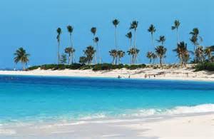 Bahamas, beaches, sea, dream, cocktails,