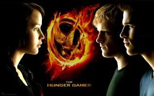 hunger games, Jennifer Lawrence, sci-fi,