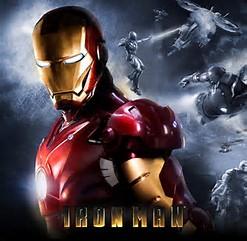 Iron Man, marvel, comics, movies, Avengers