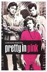 Prettyinpink, 80's, movies, James Spader,