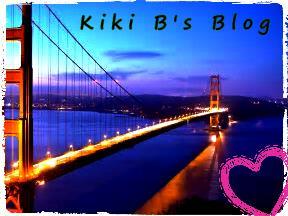 San Francisco, Golden Gate Bridge, USA,