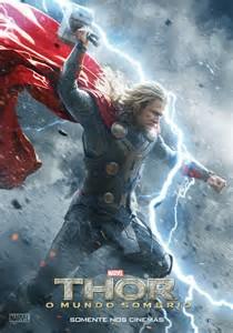 Thor, marvel, Chris Hemsworth, Natalie Portman