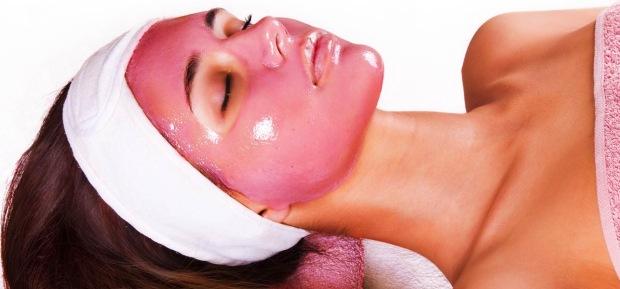 Superdrug, face mask, beauty,